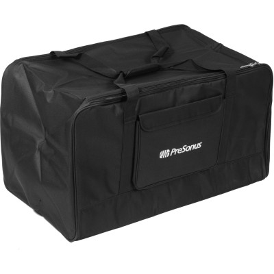 Presonus AIR10-BAG