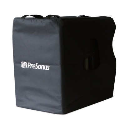 Presonus AIR18S-COVER