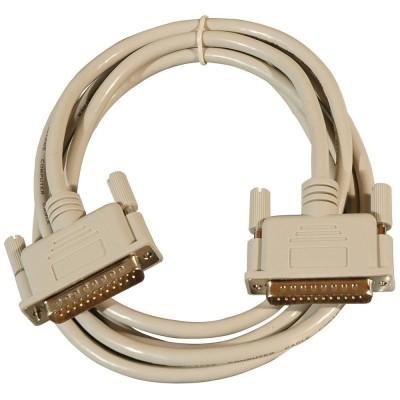 Presonus R-Bus-Kabel