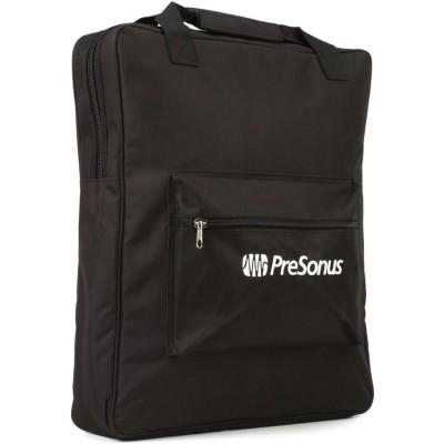 Presonus SLAR1216-BAG