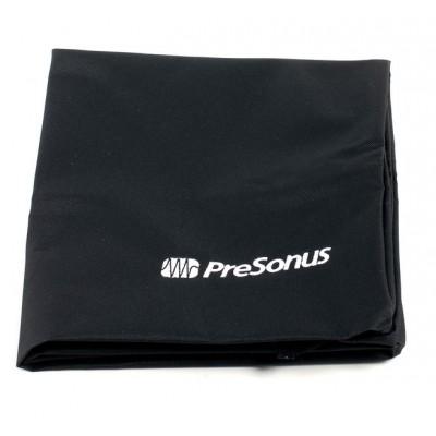 Presonus SLS328AI-COVER