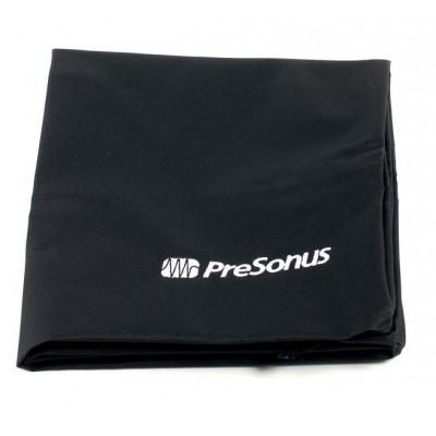 Presonus SLS315AI-COVER