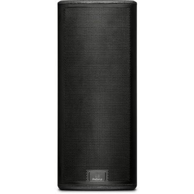 PreSonus StudioLive 328i-B - discontinued