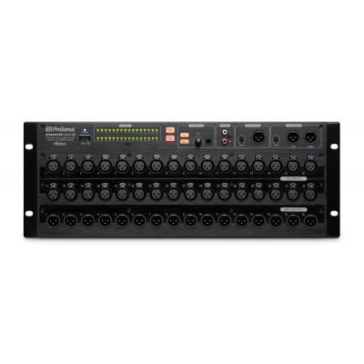 PreSonus StudioLive RML32AI - Auslaufartikel