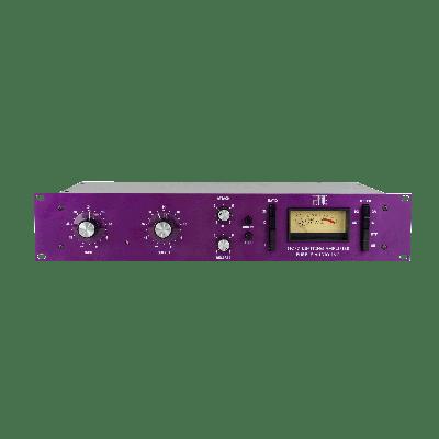 Purple Audio MC77 Limiter
