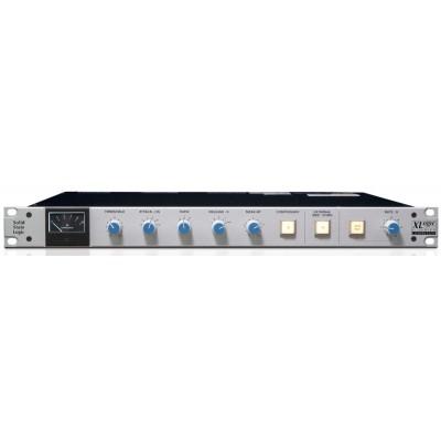 SSL Xlogic G Series Stereo Compressor