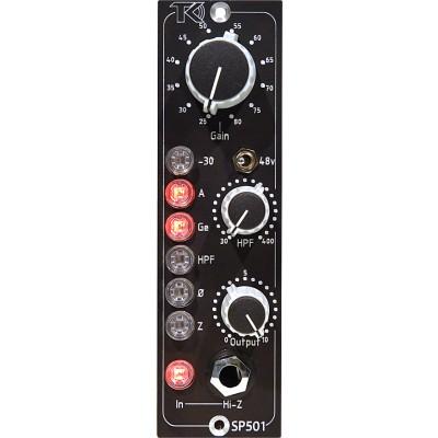 TK-Pro Audio SP501