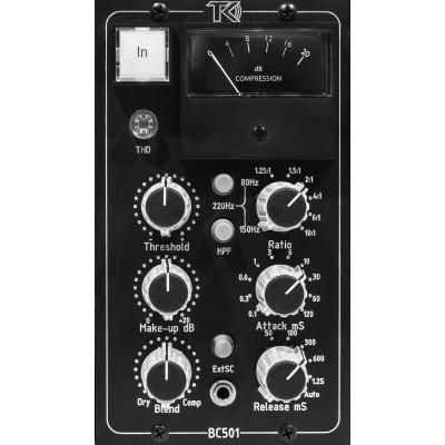 TK-ProAudio BC501